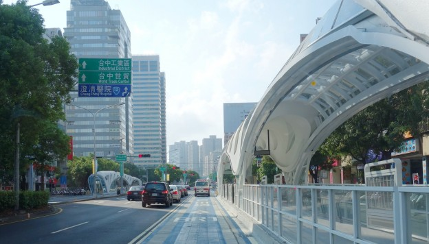 BRT_politics